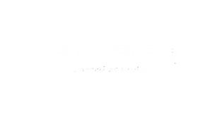 EduCeleb.com
